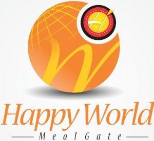 C__Data_Users_DefApps_AppData_INTERNETEXPLORER_Temp_Saved Images_happy-world-logo5-300x276
