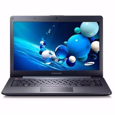 C__Data_Users_DefApps_AppData_INTERNETEXPLORER_Temp_Saved Images_Series-3-Notebook-PC---Intel-Celeron---2GB-RAM---320GB-HDD---HDMI---Windows-7-7606785